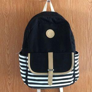 Leader Backpack - NWOT